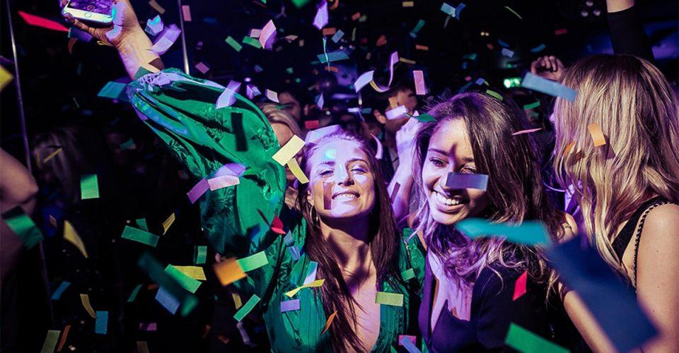 Fot. Pianoworks Bar Facebook blokuje konta promujące imprezy w Irlandii