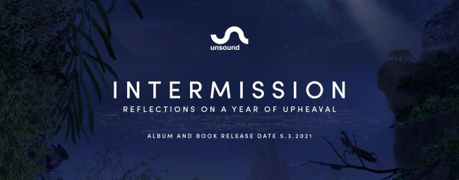 Unsound Intermission