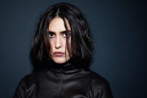 The Exaltics i Helena Hauff wydają wspólne EP