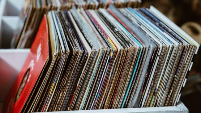 raport Discogs nie pozostawia złudzeń: nośniki fizyczne wracają do łask