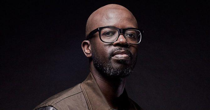 Apple Music wystartowało z platformą zawierającą afrykańską muzykę taneczną