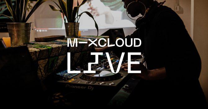 Nie minął rok, a Mixcloud LIVE kończy z wersją beta. Nadchodzą zmiany