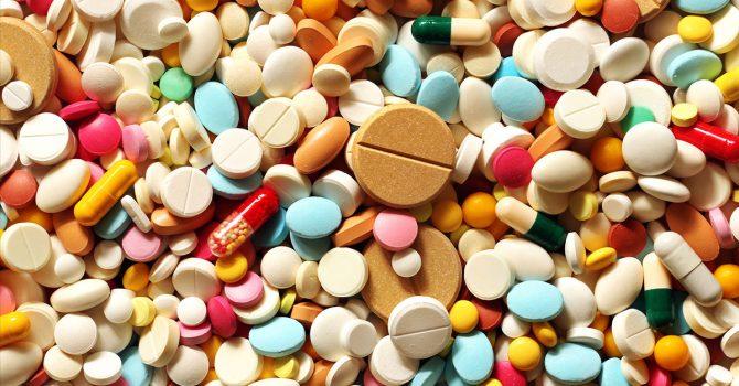 W Wielkiej Brytanii chcą bezpieczeństwa narkotykowego na letnich festiwalach