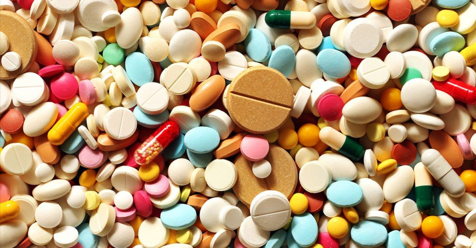 AAAAA kupię pilnie MDMA