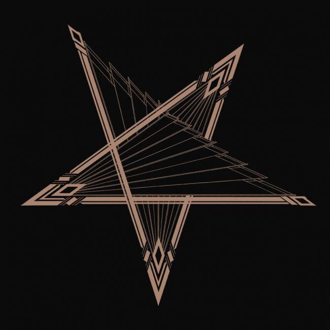 Perturbator zapowiada album Lustful Sacraments