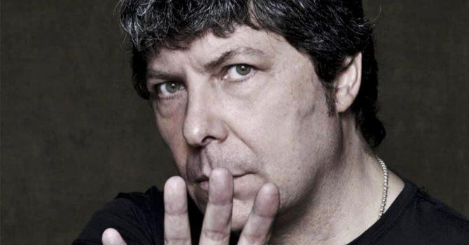 Zmarł legendarny DJ Claudio Coccoluto