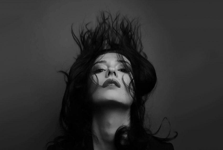 """Fau prezentuje – """"Lost Melodies"""", drugą tegoroczną EP-kę Behind The Stage"""