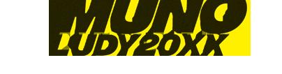 munoludy20xx logotyp najnowszej edycji plebiscytu