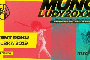 Munoludy 20XX – Event Roku Polska 2019. Sprawdź wyniki