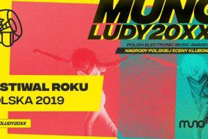 Munoludy 20XX – Festiwal Roku Polska 2019. Sprawdź wyniki