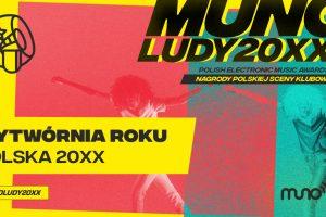 Munoludy 20XX – Wytwórnia Roku Polska 20XX. Sprawdź wyniki