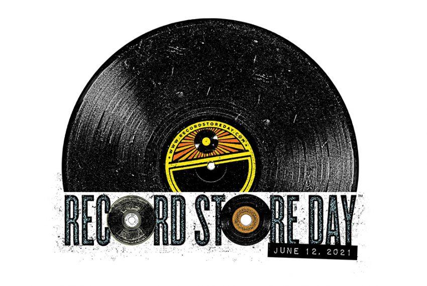 Telefon Tel Aviv i Arca z remiksami Deftones. Record Store Day odsłania kolejne karty