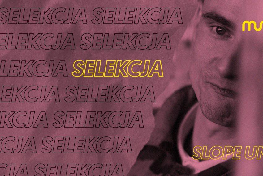 """Selekcja: BSHK dla Muno.pl: """"Groove i surowa perkusja to coś, co lubię najbardziej"""""""