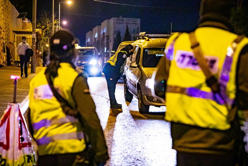 Tysiące rannych i krew na rękach. Artyści przeciwko brytyjskiemu wsparciu Izraela