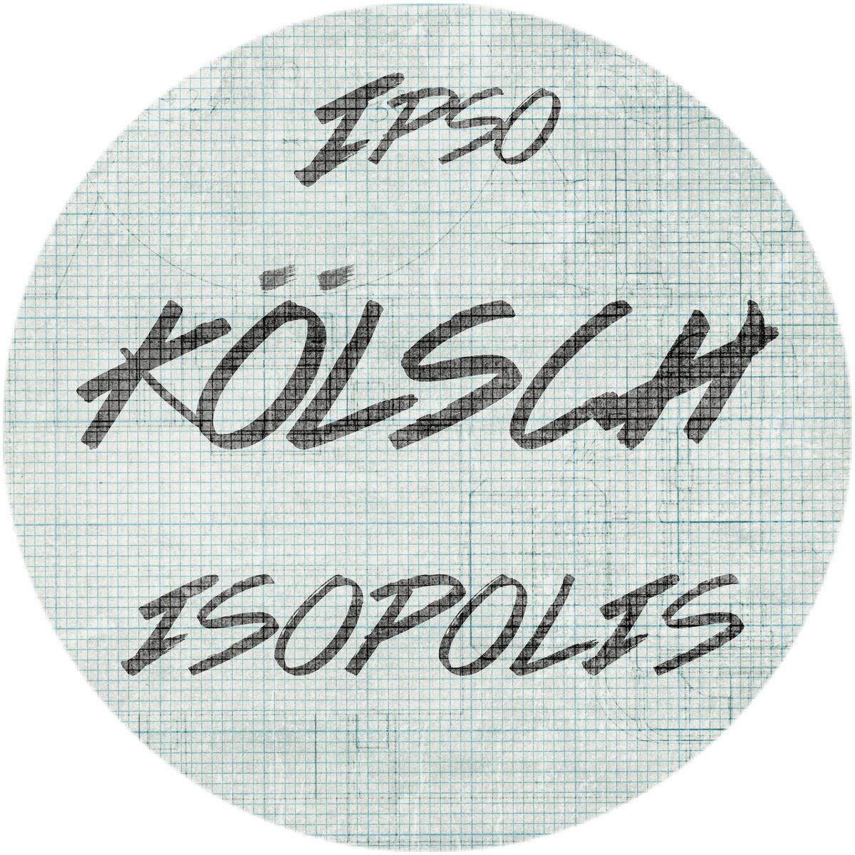 Kölsch zaskakuje nowym wydawnictwem