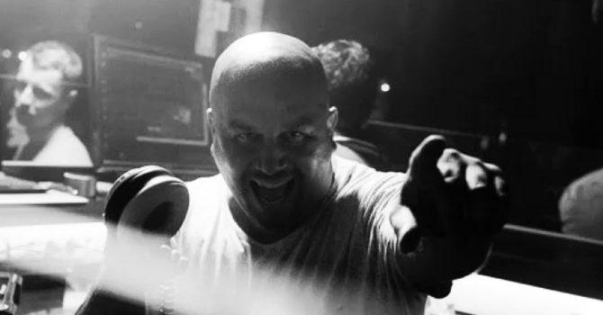 Zmarł słynny amerykański DJ, założyciel kultowego klubu Stereo