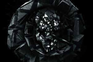 Najnowsza kompilacja od Breslau Techno