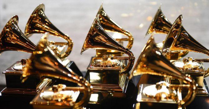 Grammy 2021 – kto zgarnął statuetkę w kategorii muzyki tanecznej i elektronicznej?