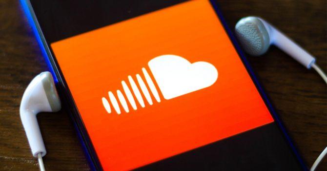 SoundCloud wprowadza model rozliczeń z artystami, który może wywrócić do góry nogami całą branżę streamingową