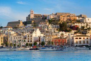 Tak, czy nie dla Ibizy? Czy rząd Balearów okaże się przychylny klubom?