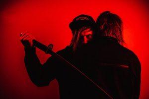 Flume, ILLENIUM i MUST DIE! zapowiedzieli nowe albumy!