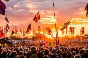 Glastonbury Festival powróci jeszcze w tym roku? Jest na to spora szansa!