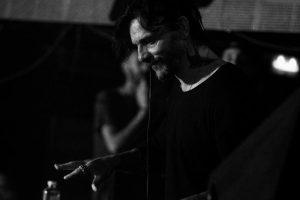 "Futuryzm i nostalgia Yanamaste na EP-ce ""Bipolar Mood"" z remiksem od VSK"