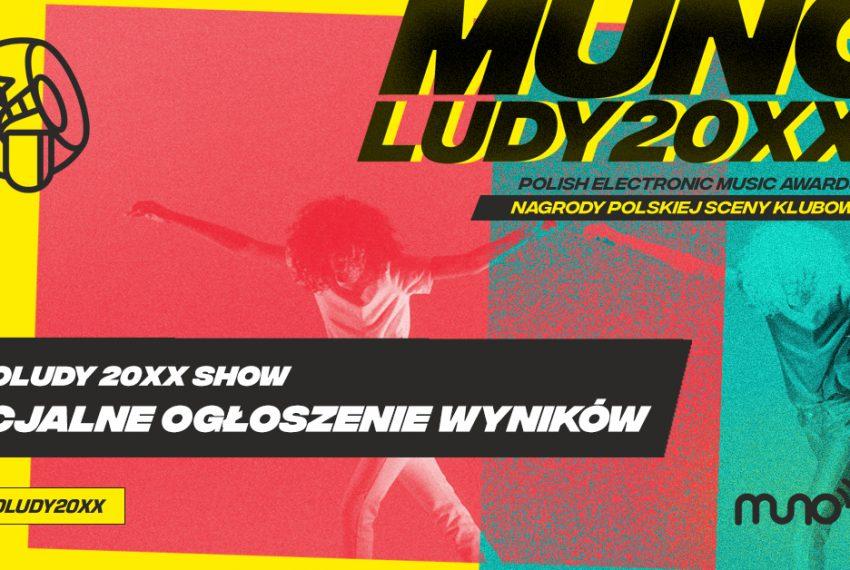 Miastosfera debiutuje na Rytmy.pl! Prowadzącymi Novika i Mr Lex
