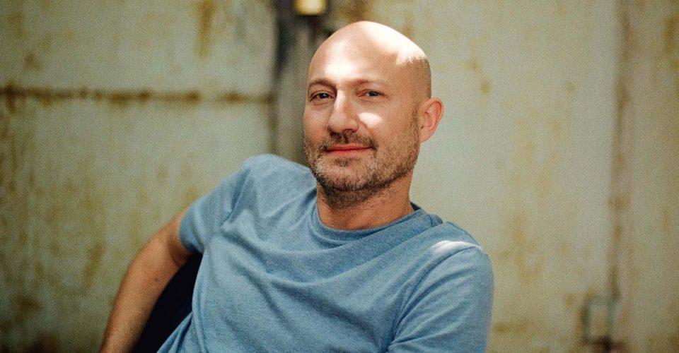 Paul Kalkbrenner powróci do Polski