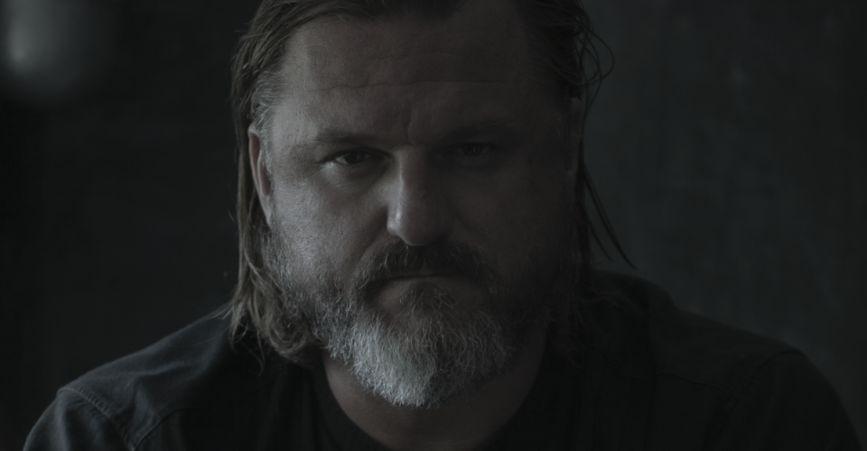"""Solomun nowy singiel """"The Center Will Not Hold"""""""