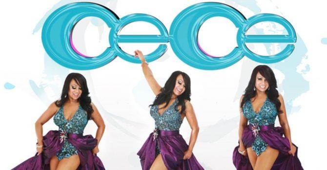 House'owa diva CeCe Peniston na singlowej reedycji w Defected Records