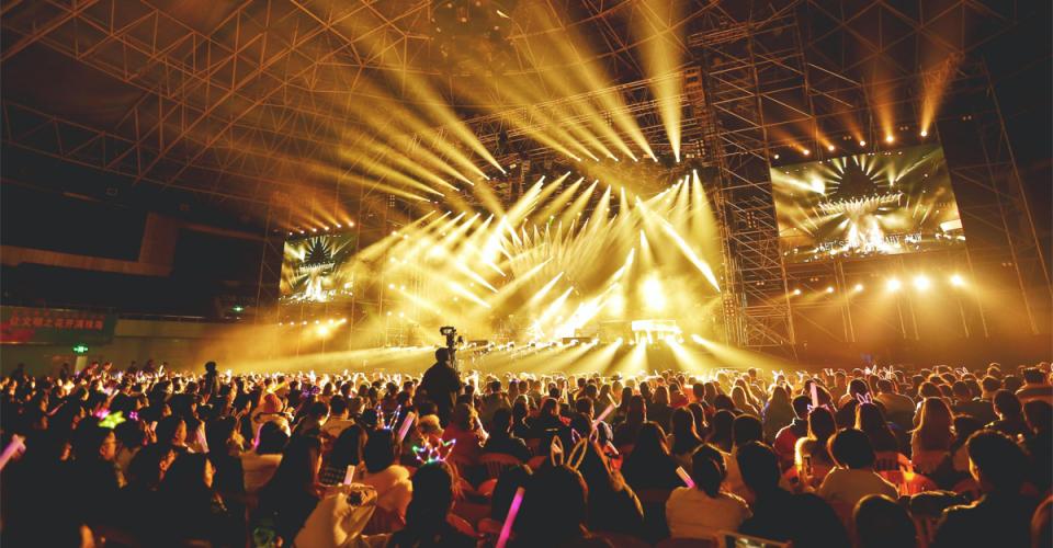 Soundrive Festival 2021 zaskakuje eklektycznym line-up'em
