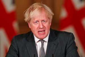 Wielka Brytania: Nieszczepieni nie będą mogli wejść na imprezy masowe
