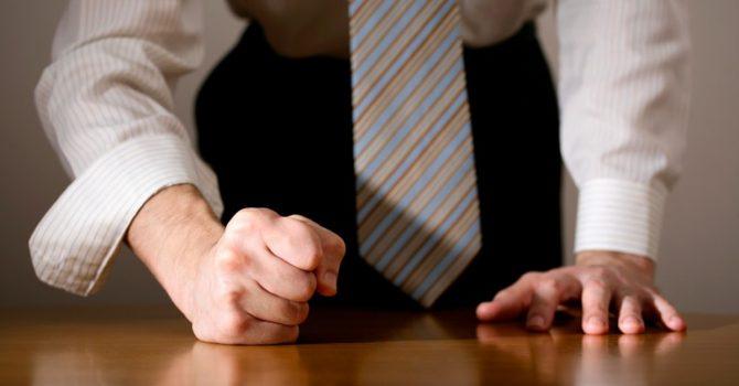 """Uderz w stół a nożyce się odezwą. IGMAP mówi: """" Mamy dość""""!"""