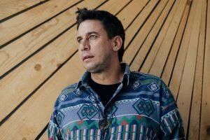 Oliver Koletzki – drewniane instrumenty i droga do Berlina, która wiedzie przez Meksyk