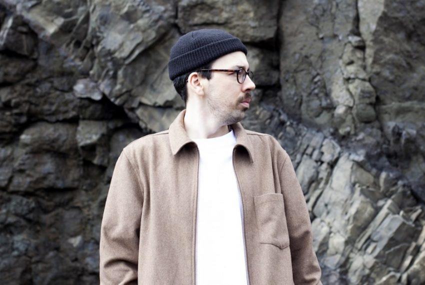 Klaves o nowym materiale, wypaleniu, dobrych decyzjach i życiu na Islandii [wywiad]