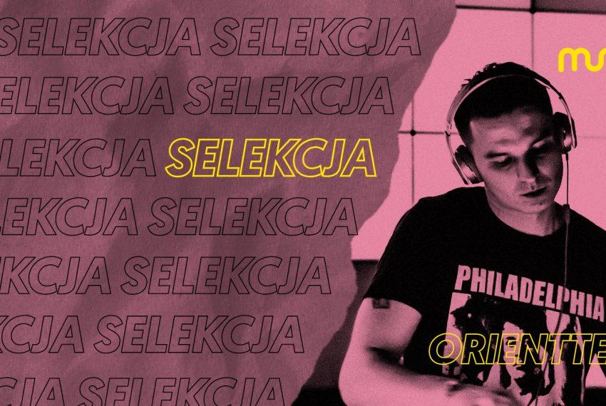 """Selekcja: Hekato dla muno.pl: """"Jestem silnie przywiązana do twórczości Nessa"""""""