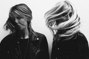 """Eli & Fur ogłaszają debiutancki album i udostępniają melancholijny singiel """"Wild Skies"""""""