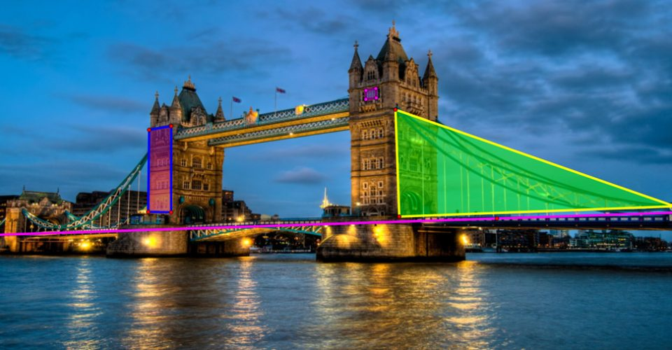 Londyn wraca do życia