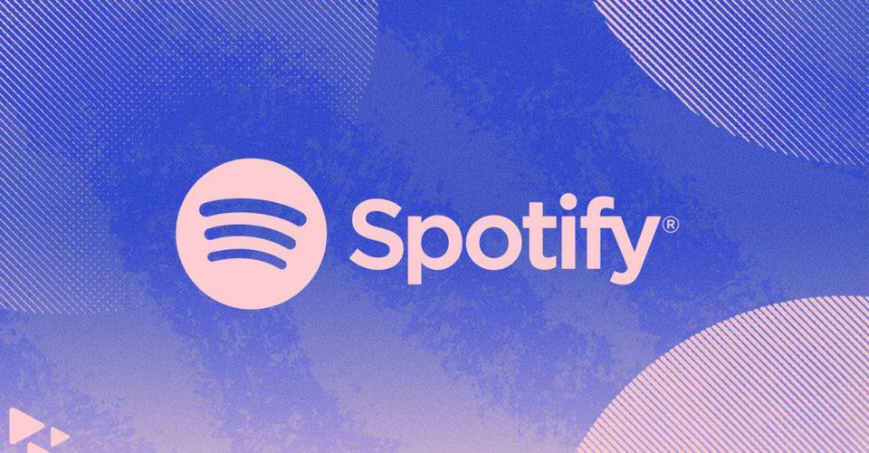 Spotify z nową funkcją