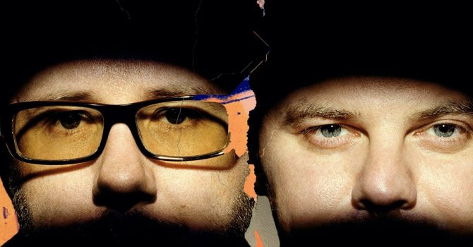 The Chemical Brothers to pewniak na Open'er Festival 2022