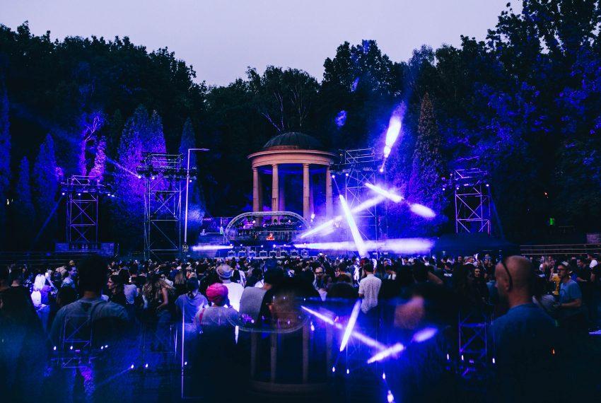 Fest Festival 2021: Enrico Sangiuliano zagra set zamknięcia!
