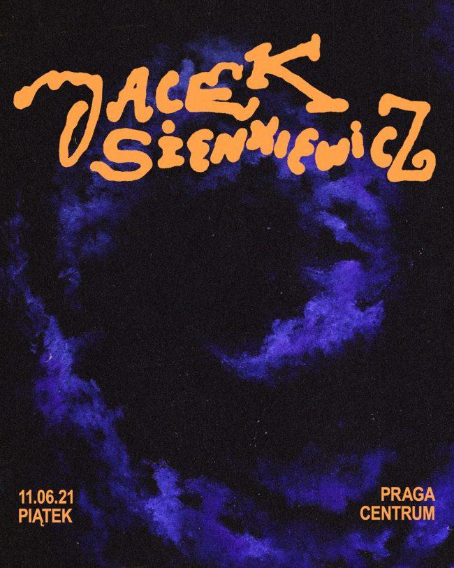 Praga Centrum Jacek Sienkiewicz Catz n Dogz
