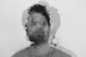 Dori Sadovnik z duetu Red Axes zapowiada kolejny, solowy album