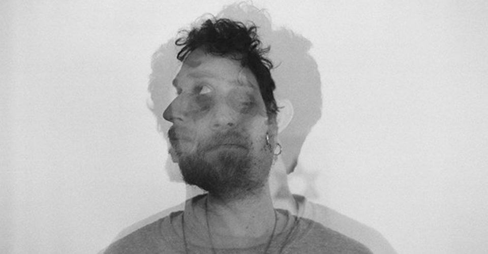 Dori Sadovnik - muzyka z czasu lockdownu