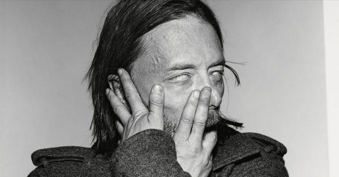 Najlepsze projekty i kolaboracje Thoma Yorke'a (część 1)