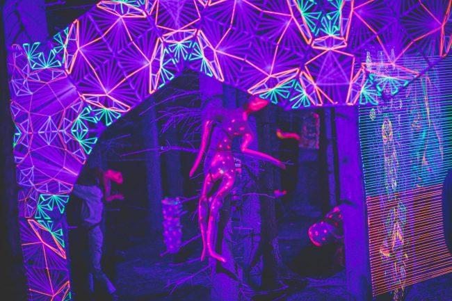 LAS Festival 2021
