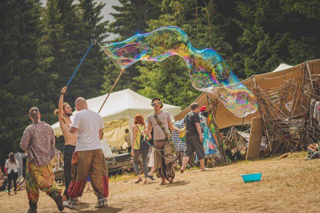 AEN festiwal foto