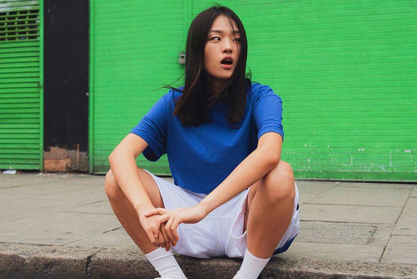 "Rewelacyjna Park Hye Jin zapowiada debiutancki album ""Before I Die"""