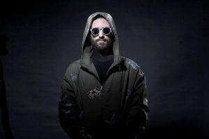 Nowy remix kultowego tracka Orbital od Special Request